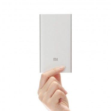 Dodatna oprema Power bank Xiaomi Mi - 5000 mAh