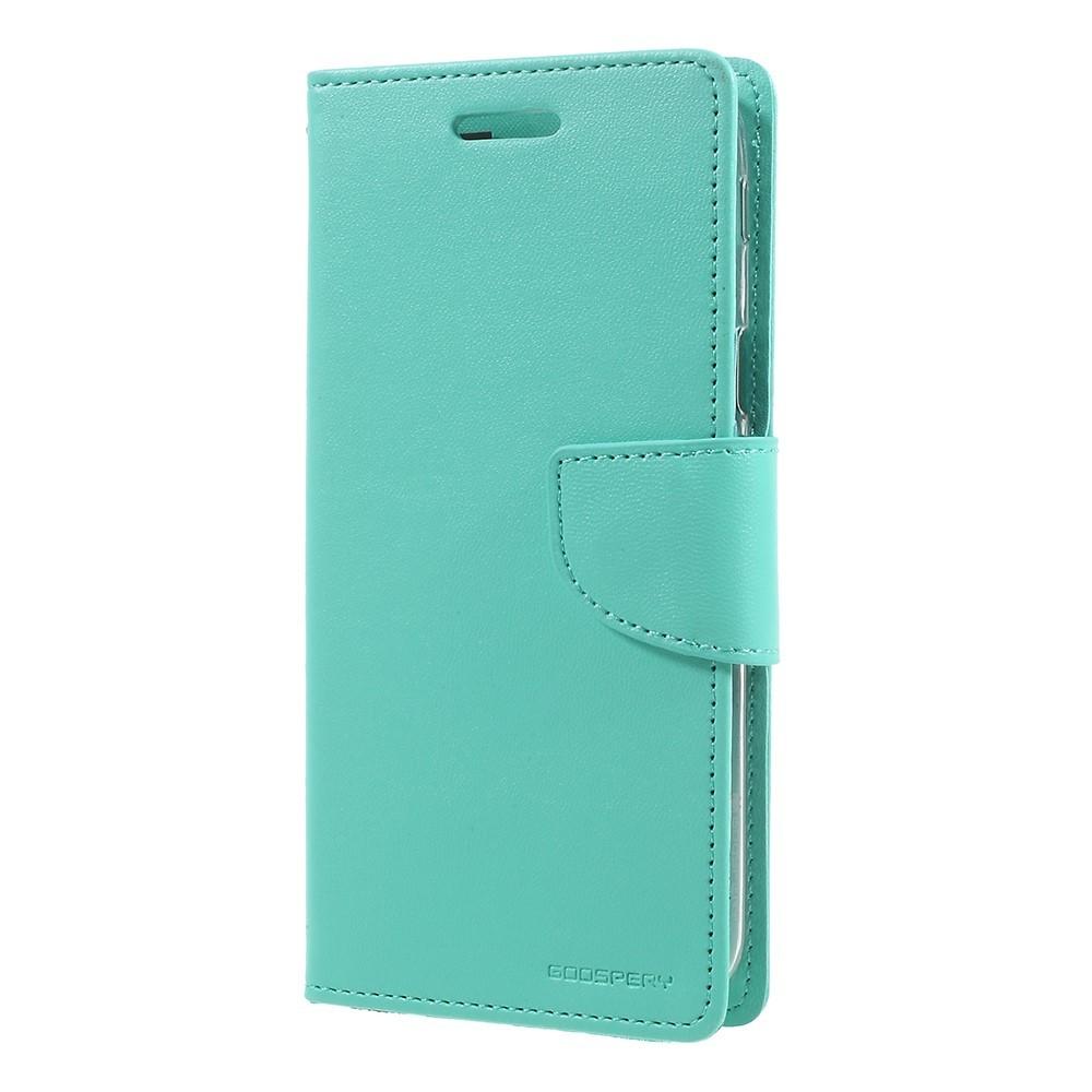 Etui Goospery Bravo Diary Za Samsung Galaxy J5 2017 Turkizen Xiaomi Note 4 4x Canvas Case Blue