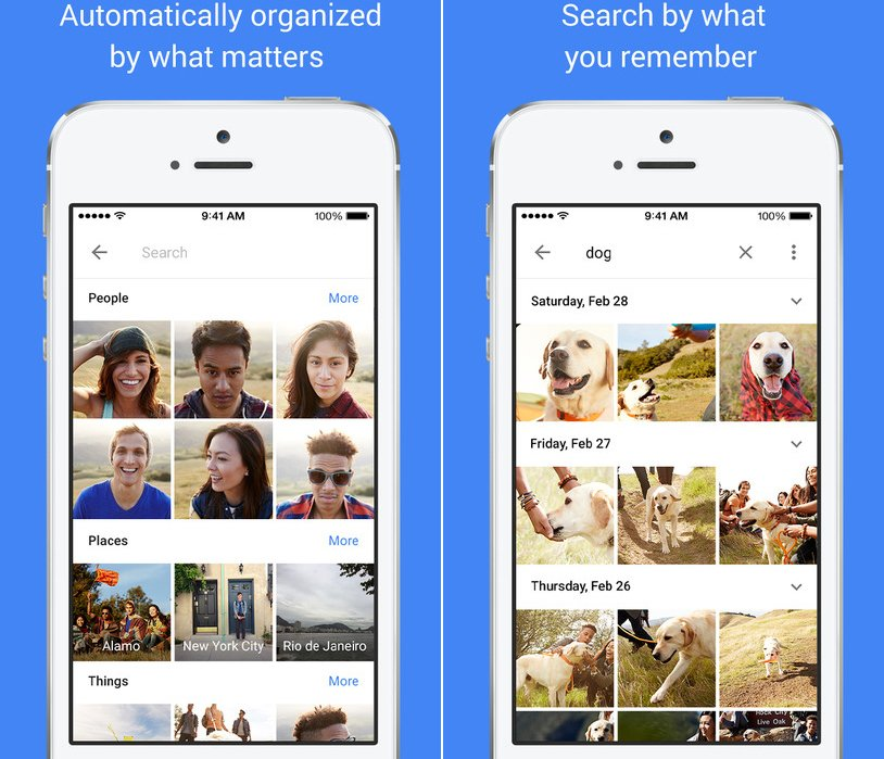 googles-new-photos-app-offers-free-unlimited-storage