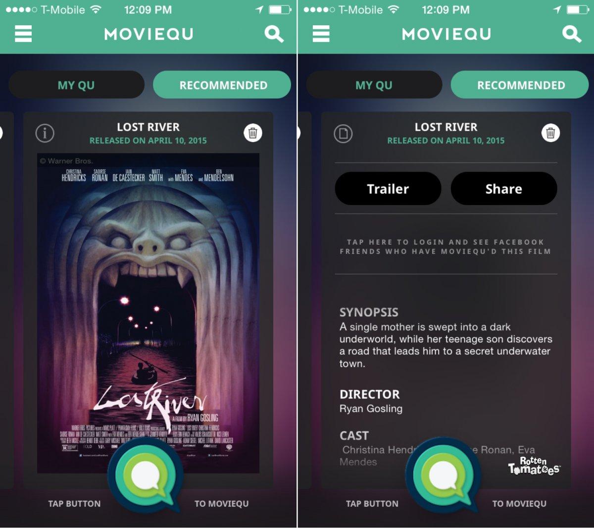moviequ-is-basically-shazam-for-movie-trailers
