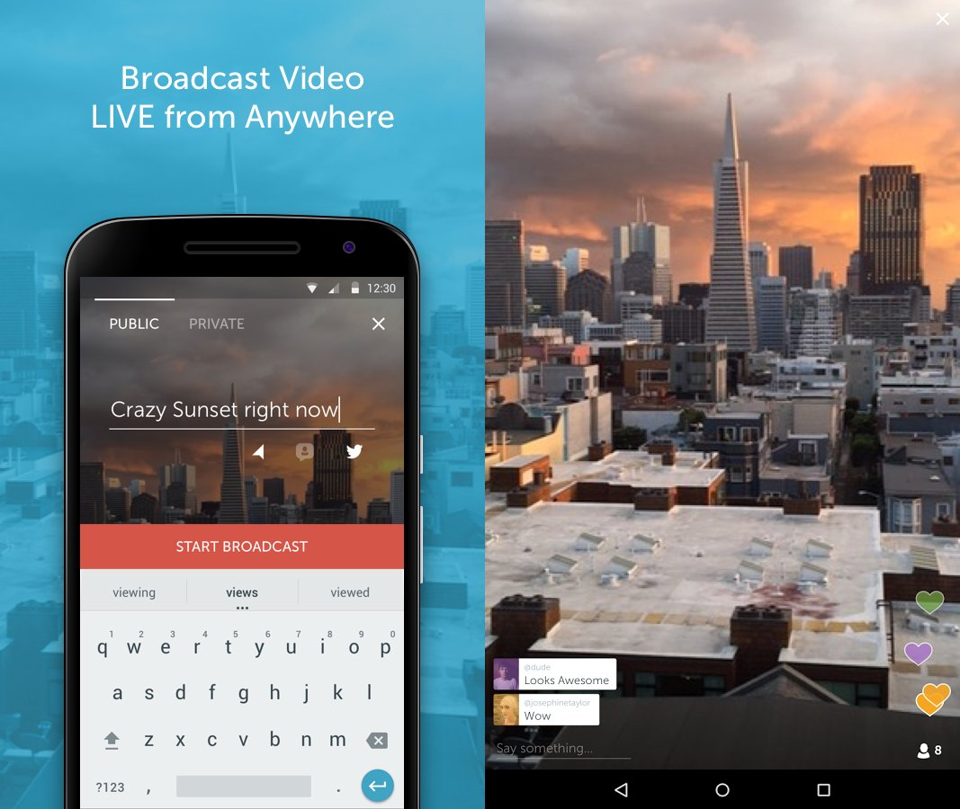 periscope-has-finally-arrived-on-android
