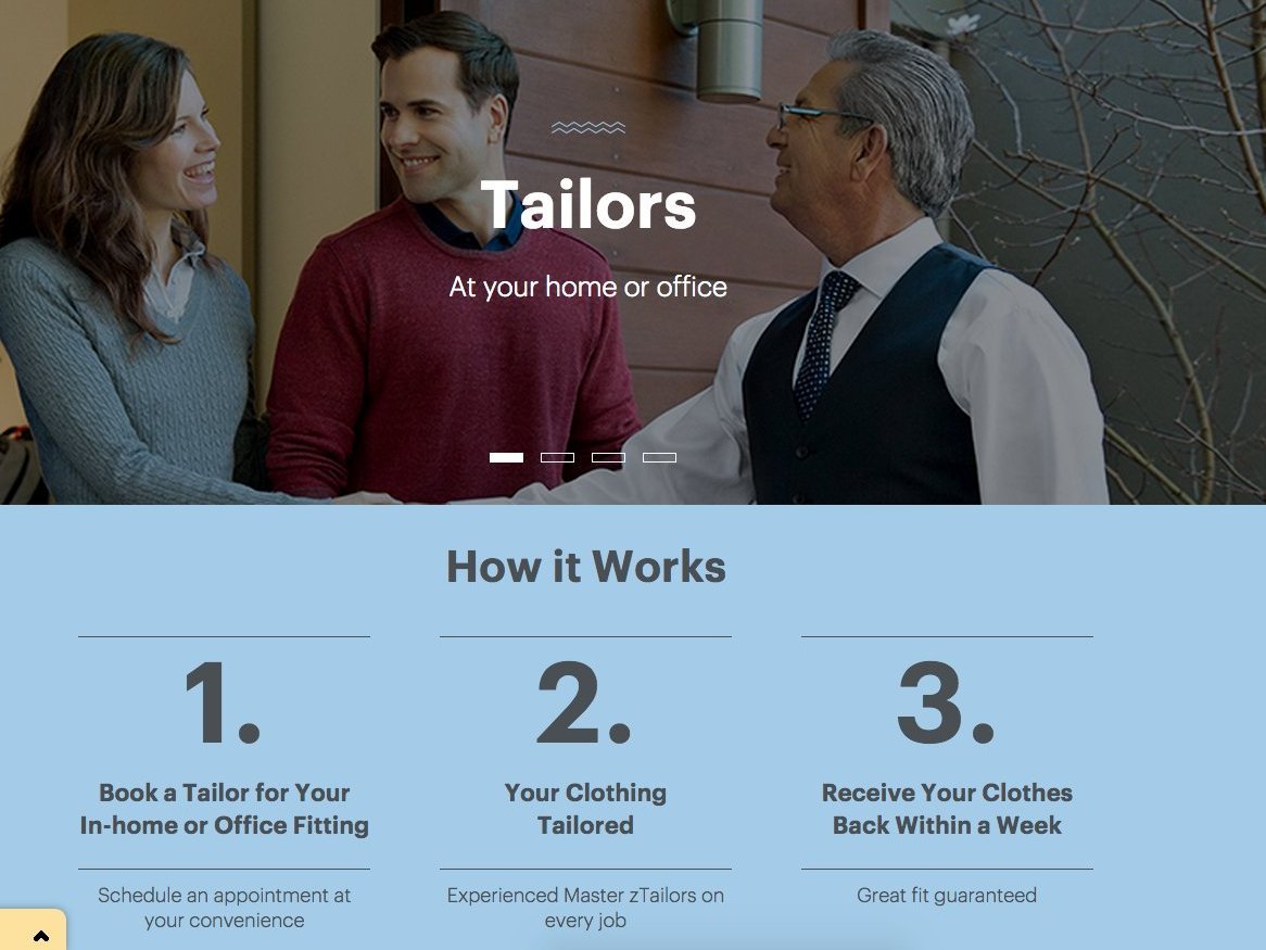 the-old-mens-wearhouse-guy-has-a-new-app-thats-uber-for-tailors