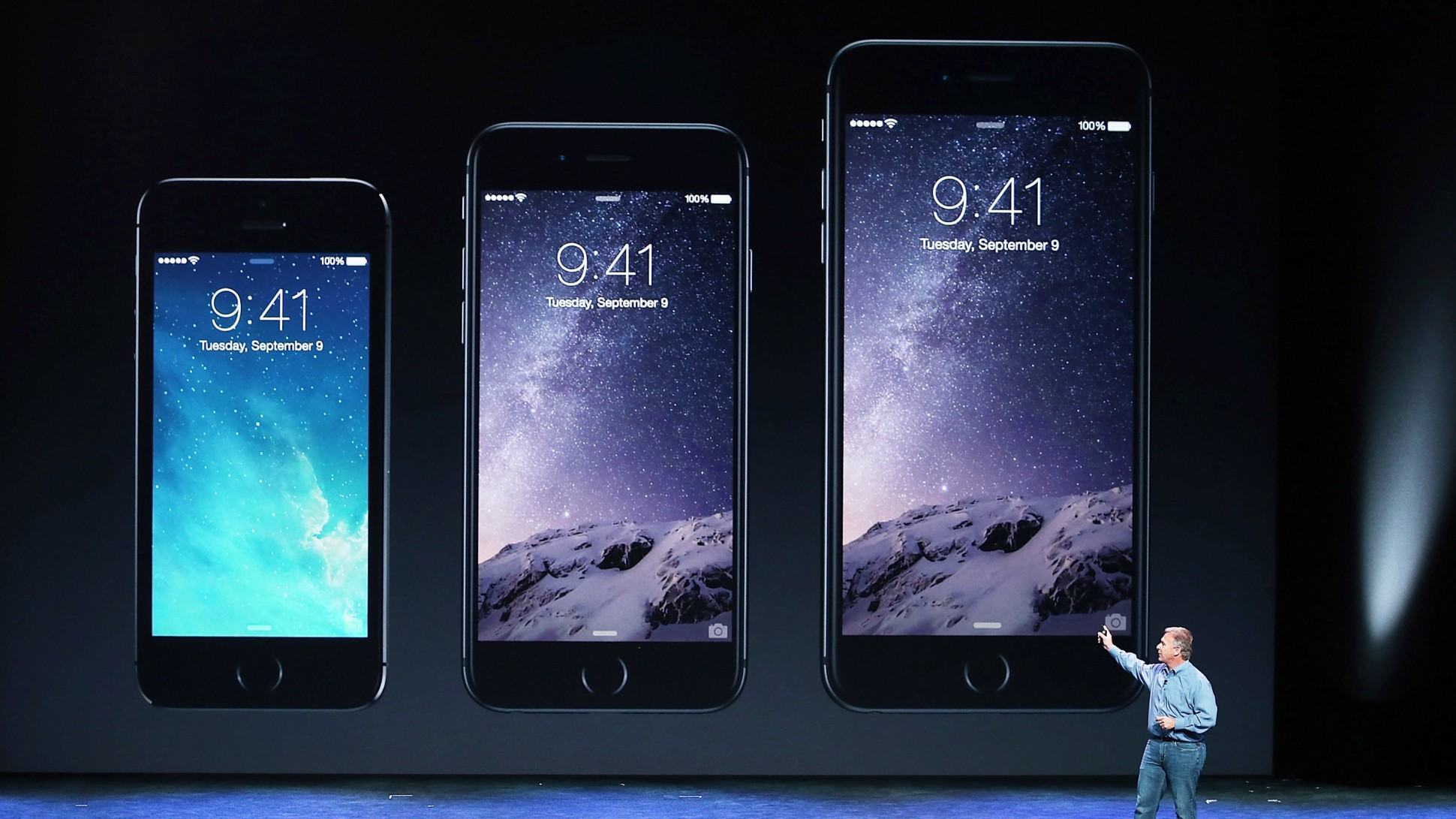 0909_FL-apple-iphone-6-announcement_2957x1663-1940x1091