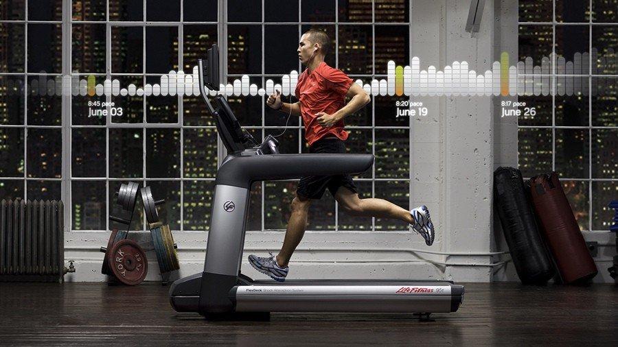 nike-plus-gym-treadmill-male-eq-1420142276-bALU-full-width-inline
