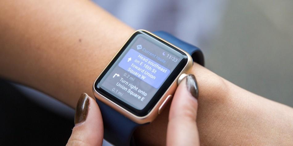 Apple-Watch-Maps-e1444117087723