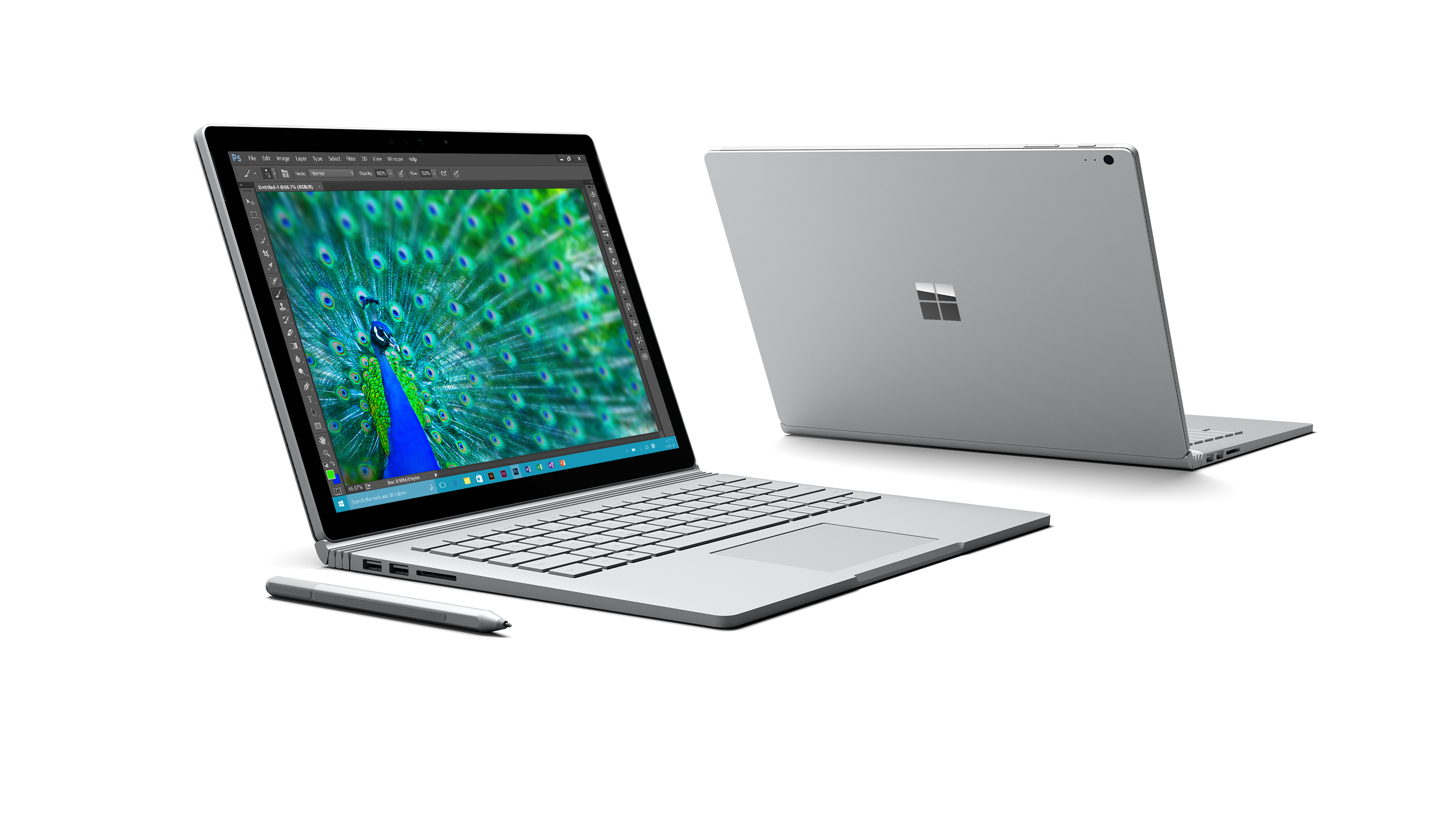 Surface-Book-image-3