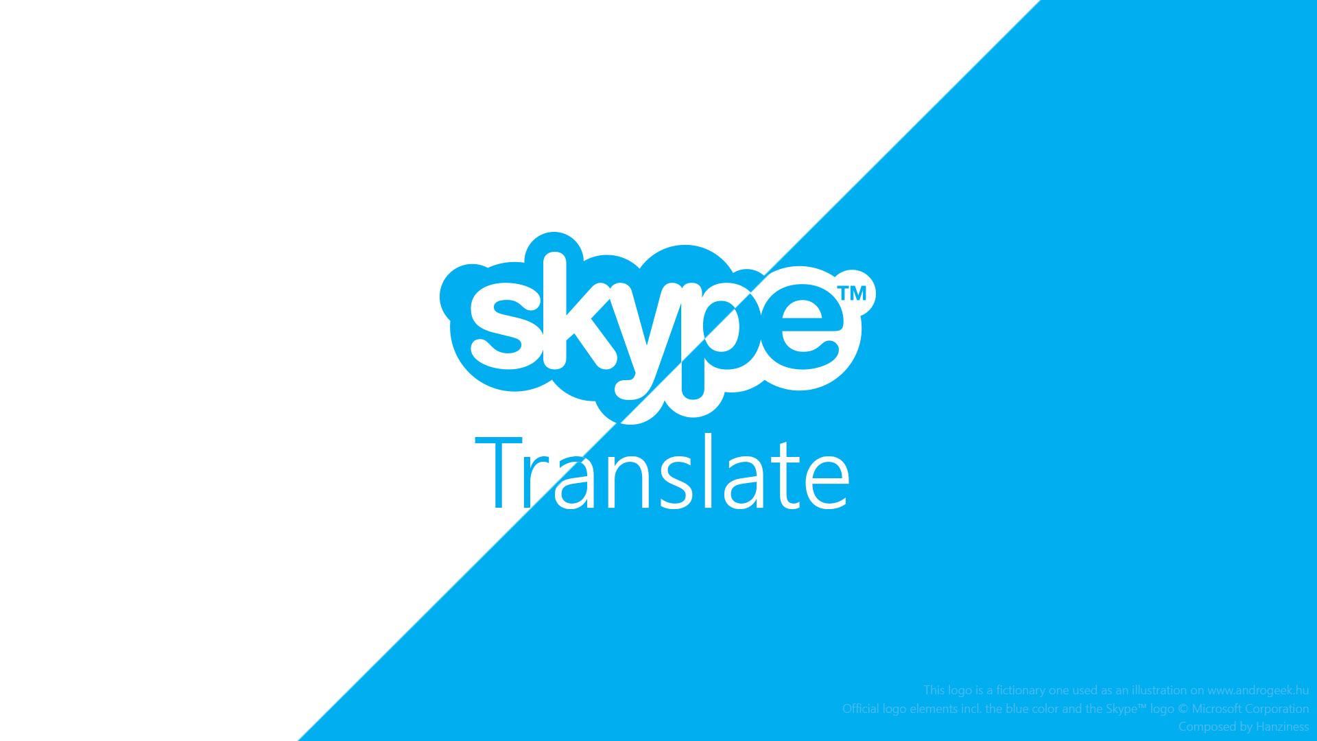SkypeTranslateIntroduced_MCG