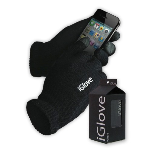 rokavice-za-zaslone-na-dotik-iglove-src-uncropped