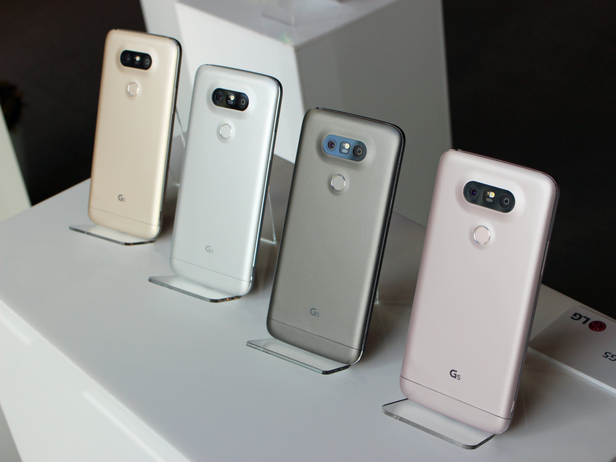 and-lg-gave-the-g5-a-premium-aluminum-unibody-design