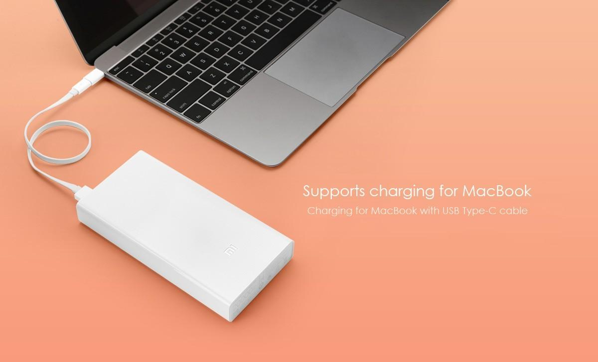 power-bank-xiaomi-mi-20000-mah-src-7