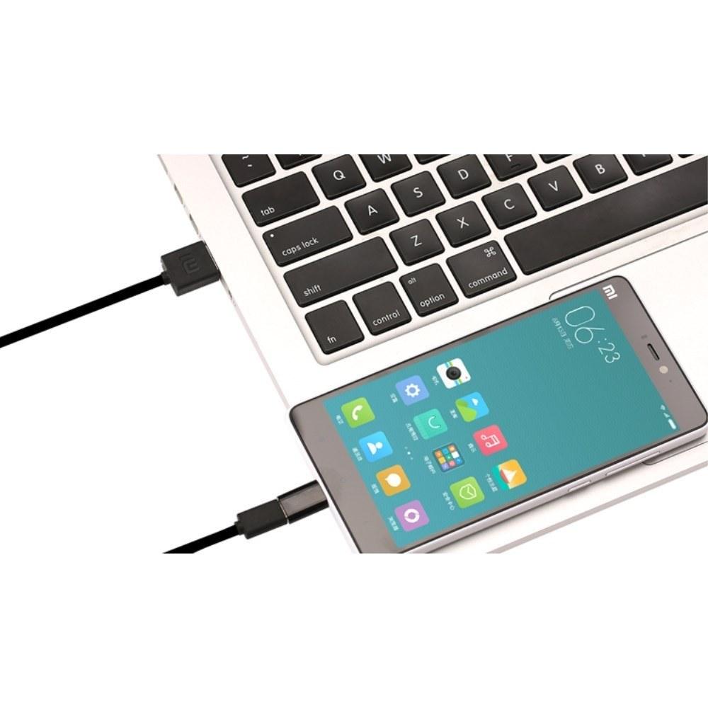 usb-type-c-v-mikro-usb-adapter-xiaomi-src-4-1
