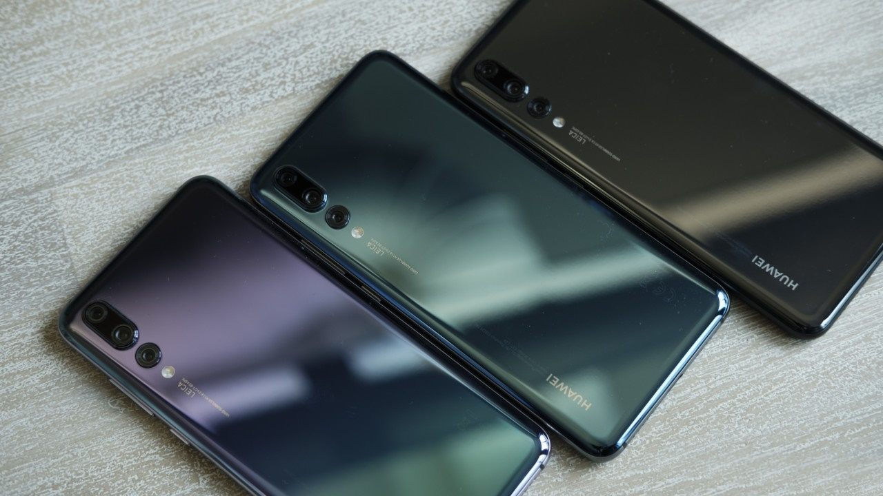 huawei-p20-color-comparison-21-of-33-1280x720