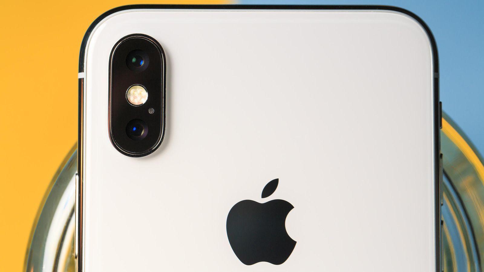 iphone-x-9073