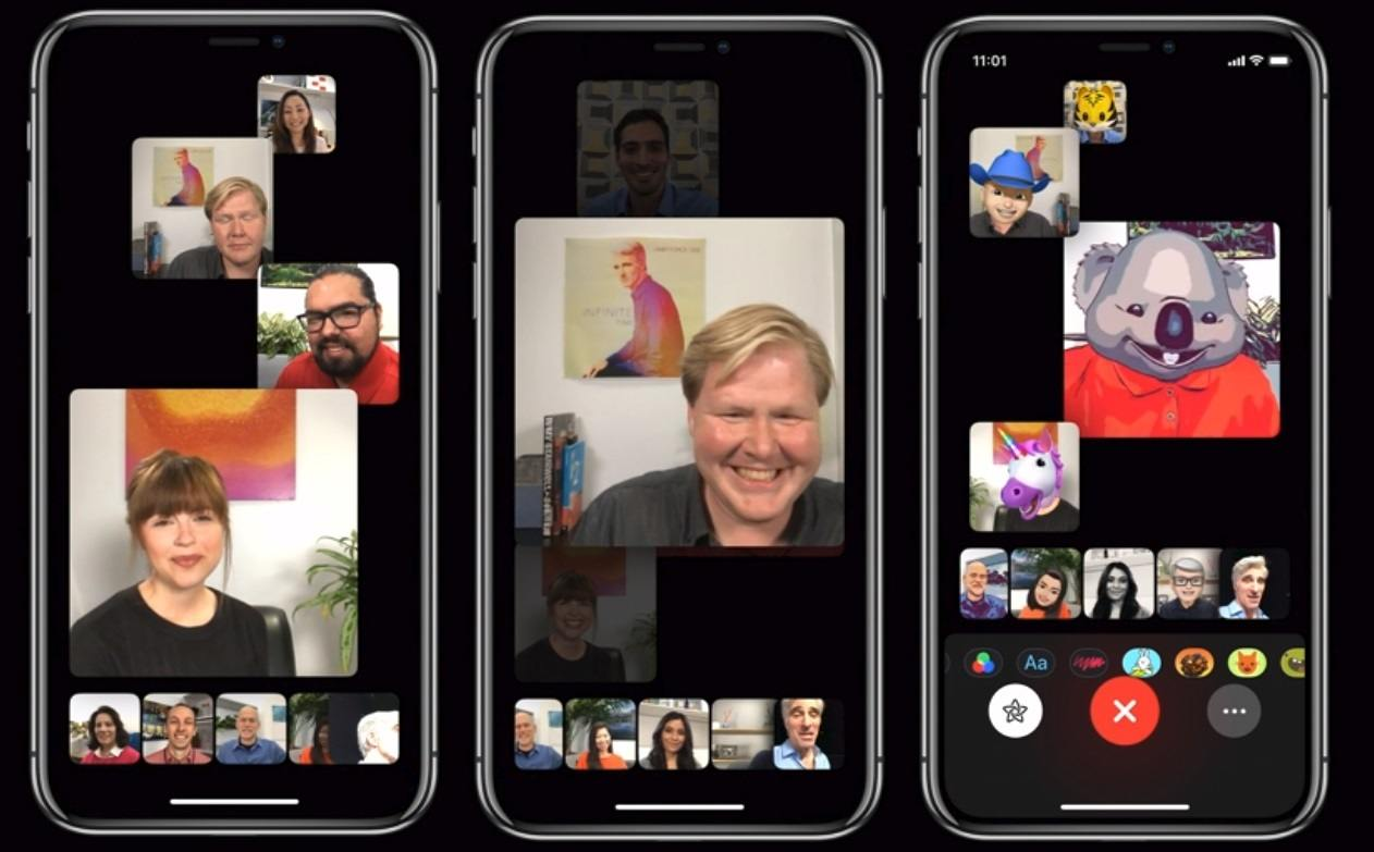 groupfacetime_wwdc