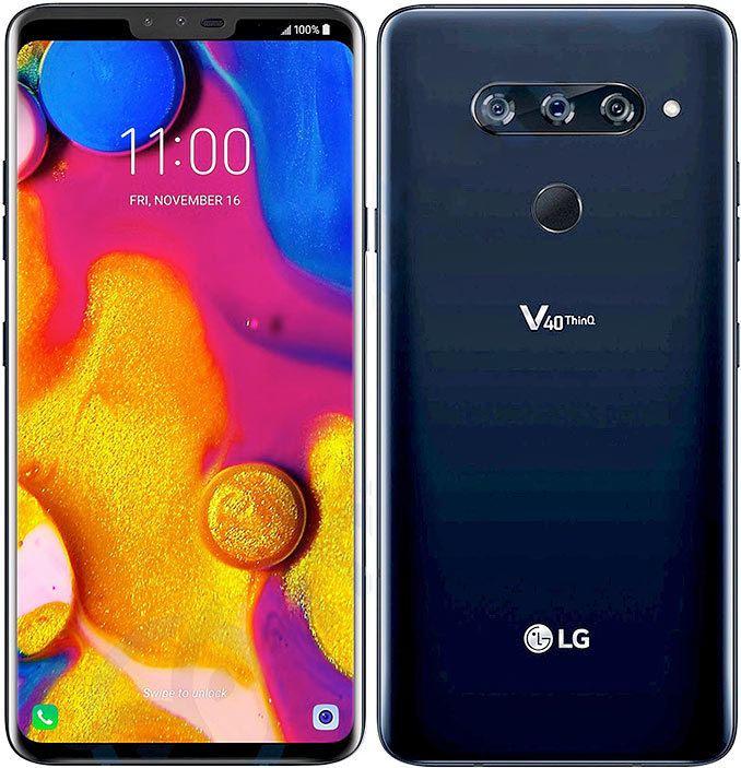 lg-v40-r1