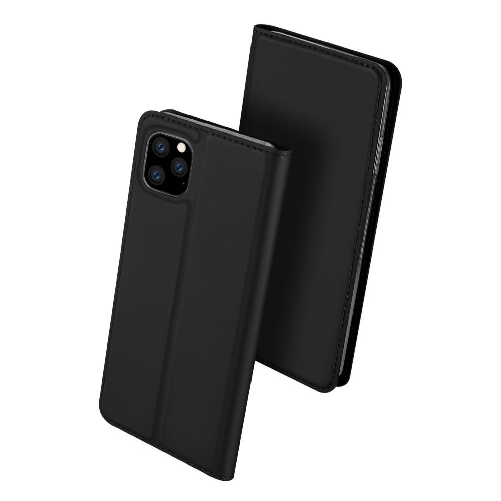 Optishield Pro zaščitno steklo za iPhone 11 Pro Max