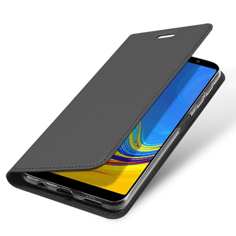 Etui za Samsung A7 2018