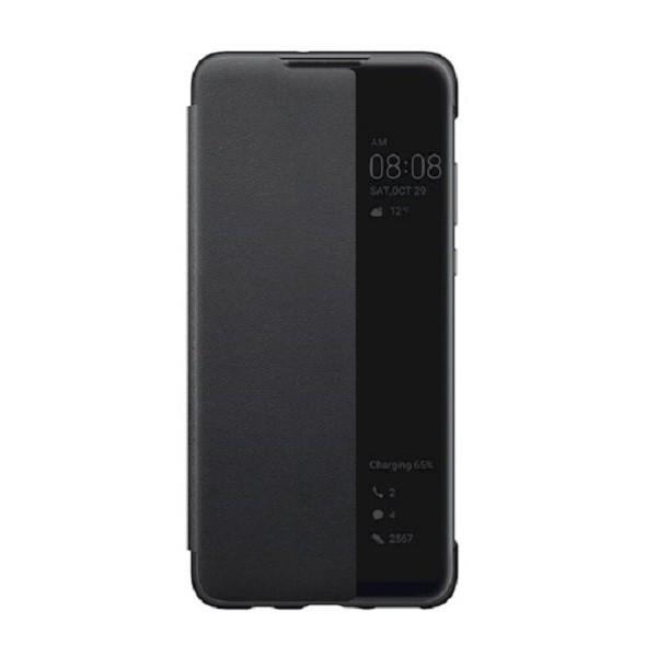 Originalen etui za Huawei P30 Lite