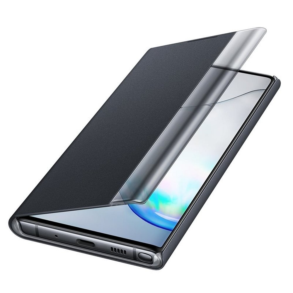 Originalen etui za Samsung Galaxy Note 10