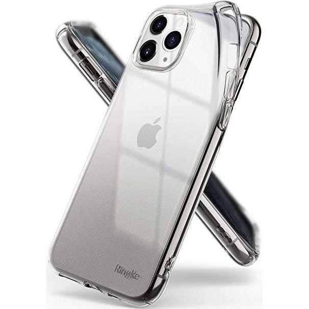 "Ringke ""Air"" prozoren ovitek za iPhone 11 Pro Max"