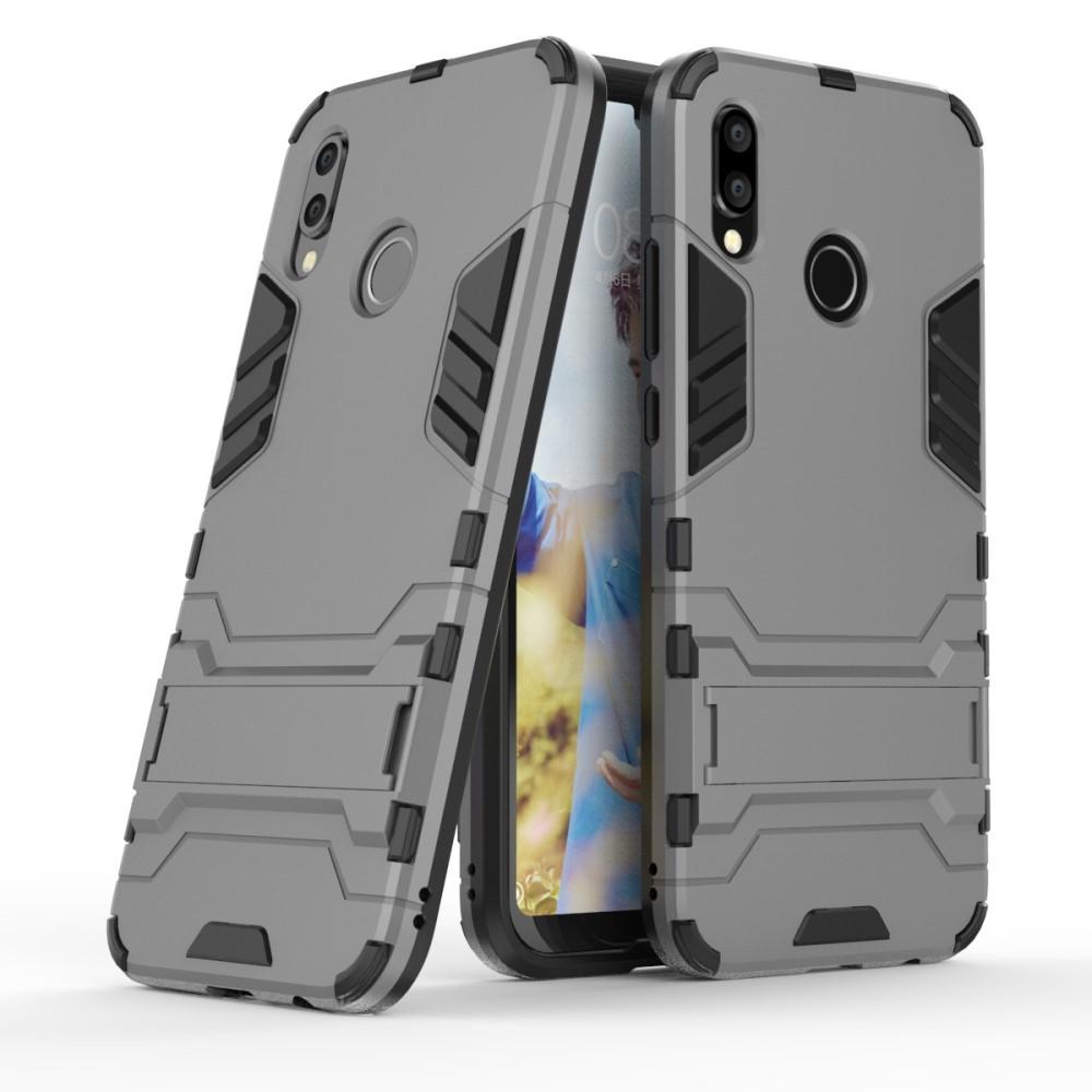 """Impact X"" robusten ovitek za Huawei P20 Lite"