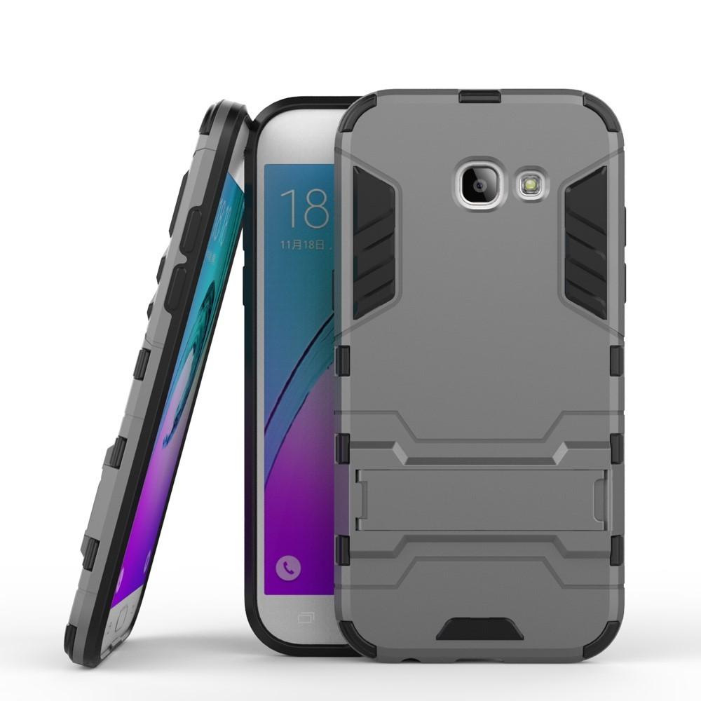 Robusten ovitek za Samsung Galaxy A5 2017