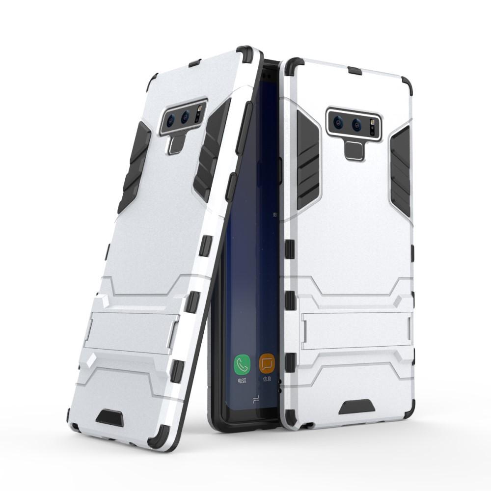 """Impact X"" - robusten ovitek za Samsung Galaxy Note 9"