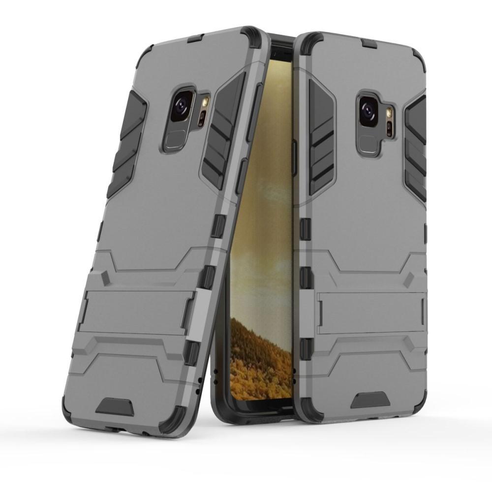 Robustnejša oblika ovitka za Samsung Galaxy S9