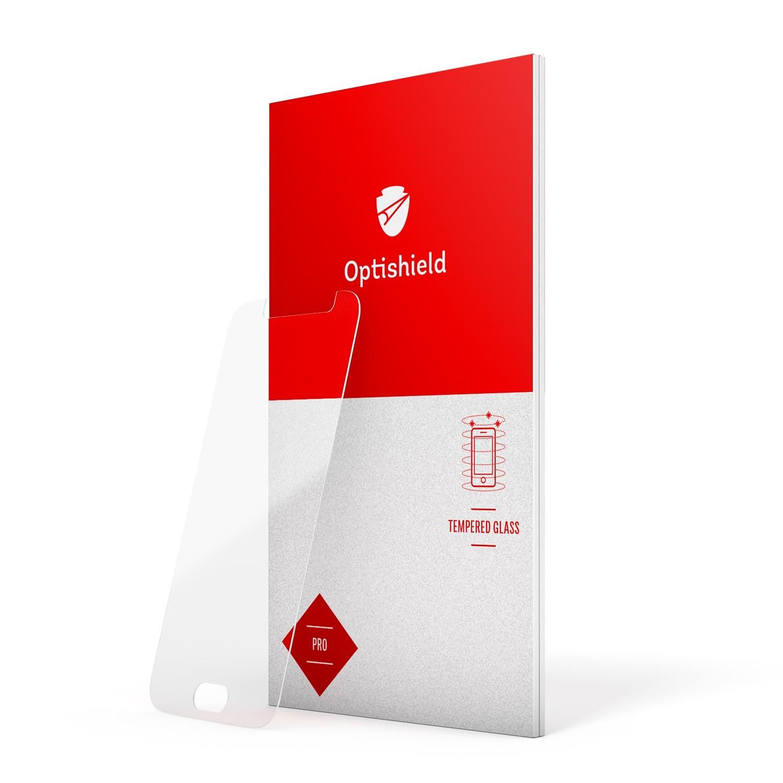 Optishield PRO zaščitno steklo za Huawei Y7 2019